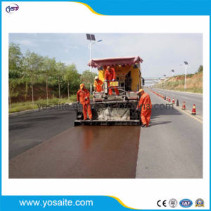 China Asphalt Emulsion, Asphalt Emulsion Manufacturers