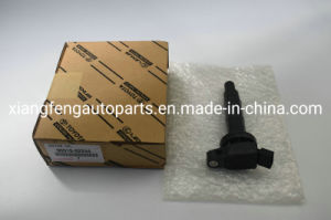 China Toyota Ignition Coil, Toyota Ignition Coil
