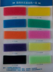 Kt-580 Silicone Surfactants for Flexible Foam pictures & photos