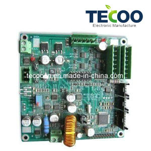 One-Stop OEM PCB and PCB Assembly PCB Board Manufacturer