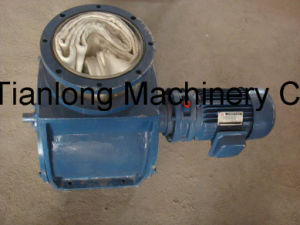 6-30-No. 5A Centrifugal Blower pictures & photos