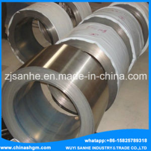 From China Supplier Good Price AISI 430 Stainless Steel Coil