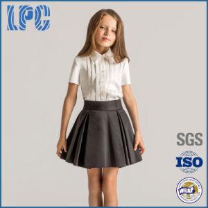 55e877917c85 China Spring-Summer School Uniform Collection for Girl Dress Uniform ...