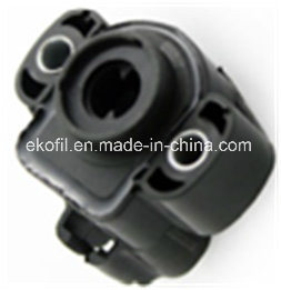 Throttle Position Sensor OEM 4874371AC/ 4874371/ 4882219 for Dodge, Jeep pictures & photos