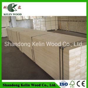 Wholesale Three Wood