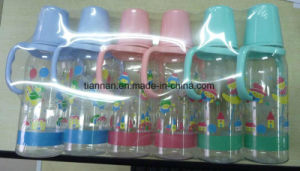 PC Baby Bottle Making Machine pictures & photos