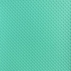 PVC Synthetic Leather for Ball Sports