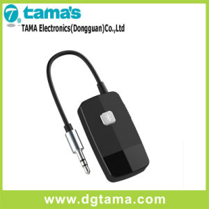 Wireless Bluetooth Audio Bluetooth Dongle for Cars and Audio Speaker