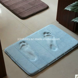 Soft Memory Foam Bath Cushion