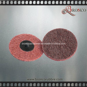 25mm Quick Change Discs for Surface Conditioning