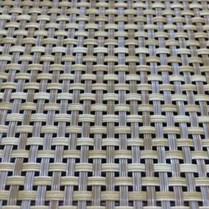 Superieur Anti UV And Waterproof Textilene Fabric Factory For Outdoor Chair Fabric
