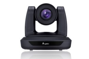 USB2.0 10X Video Conference PTZ Camera