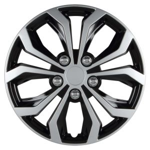 bmw replica wheels factory china bmw replica wheels factory Audi S3 bmw replica wheels factory china bmw replica wheels factory manufacturers suppliers made in china