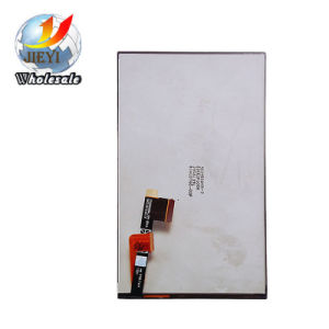 Mobile Phone LCD for HTC One Max LCD Display Screen with Touch Screen Digitizer with Frame Assembly pictures & photos