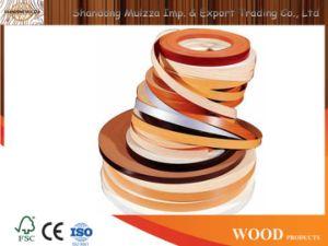 China Pvc Edge Banding For Mdf, Pvc Edge Banding For Mdf