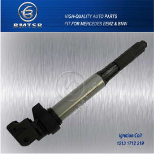 Best Price Auto Spare Parts Ignition Coil Fit for E81 E46 E90 OEM 12131712219 pictures & photos