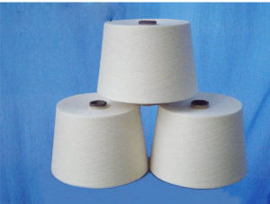 High Quality Bamboo Viscose Yarn Bamboo Viscose Yarn