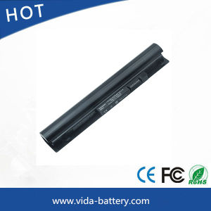 Lithium Battery/Power Bank/Battery Charger/Battery/Li-ion Battery for HP Hstnn-Ib5t Mr03 Tpn-Q135 74005-121