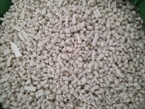 Recycled PP Granule Product Export with Competive Price pictures & photos