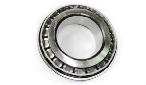 High Precision Tapered Roller Bearing 32211
