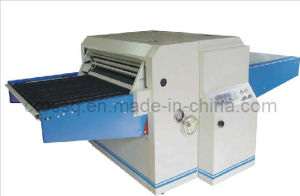 Fusing Press Machine (FP-900)