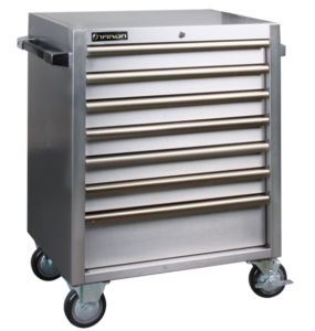 Stainless Tool Cabinet (TBR4307B-S) pictures & photos