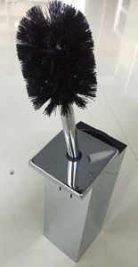 Stainless Steel Toilet Brush Holder pictures & photos