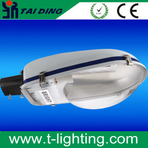 E40/E27 HID Stretched Aluminum Street Road Light/Lamp pictures & photos