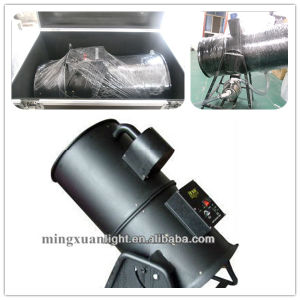 Outdoor Powerful 2000W Snow Machine (YS-718) pictures & photos