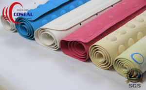 Rubber Flooring, Anti-Static Rubber Sheet, Rubber Mat