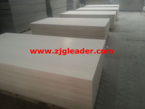 Magnesium Fireproof Boards Manufacturers in China pictures & photos