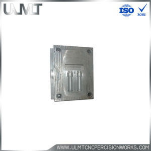 Electronic Shell Injection Mould