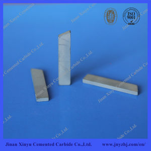 OEM Mining Use Tungsten Carbide Short Pieces Strip pictures & photos