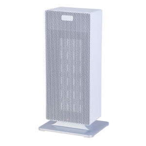 PTC Ceramic Tower Fan Heater (5151)
