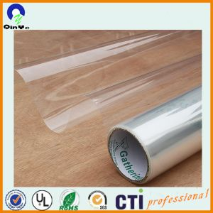 China Manufacturer Soft PVC Film Scrap pictures & photos
