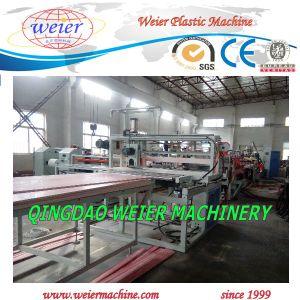 Wholesale China Supplies