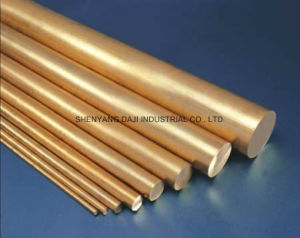 High Quality Best Price Steel Bar and Alloy Steel Bar