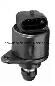 for Peugeot Idle Air Control Valve 19208X