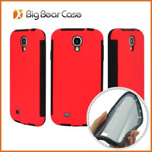 Mobile Cover Cellphone Case for Samsung Galaxy S4