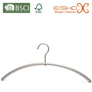 Bent Tube Hanger for Tops pictures & photos