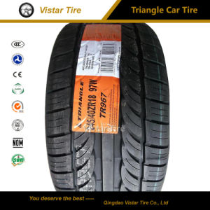 195/65r15 Triangle Radial Car Tyre for Sale pictures & photos