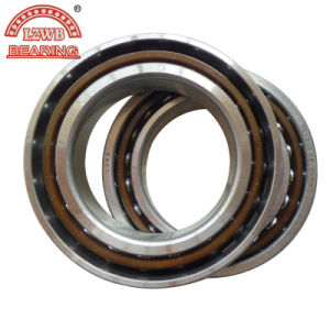 Professional Manufactured Angular Contact Ball Bearing (7012) pictures & photos