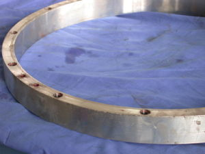 Spares for Kmpt Centrifuge pictures & photos