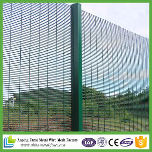 358 Mesh Fence Panel, Anti Cut Fence, 358 Security Fence