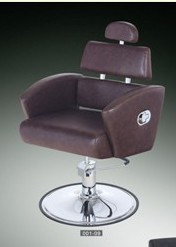 Salon Chair for Salon Shop (001-9)