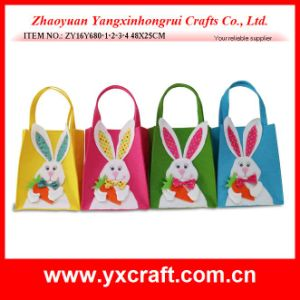 Easter Decoration (ZY16Y680-1-2-3-4) Easter Gift Idea Easter Festival pictures & photos
