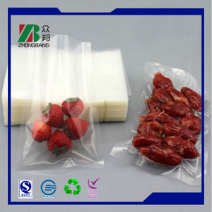 China HDPE LDPE PE Plastic Products pictures & photos