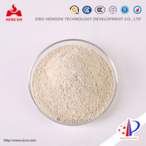 New-Type Chemical Material Si3n4 Silicon Nitride Powder pictures & photos
