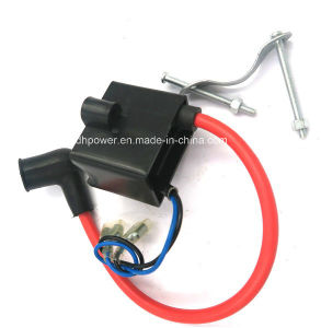 Upgrade Cdi Electron Ignition for All Motor Kit pictures & photos