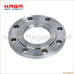 Stainless Steel Flange ANSI Flange on Good Selling pictures & photos